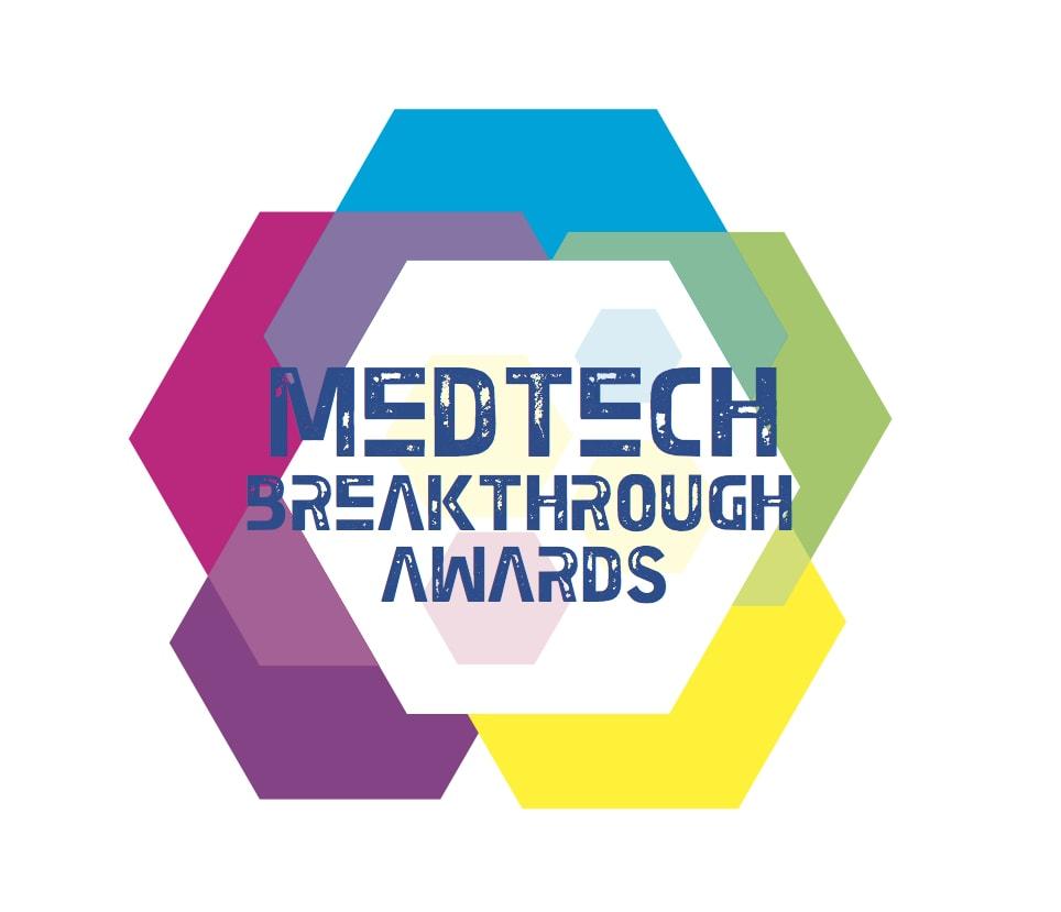 Newsroom | MedTech Breakthrough
