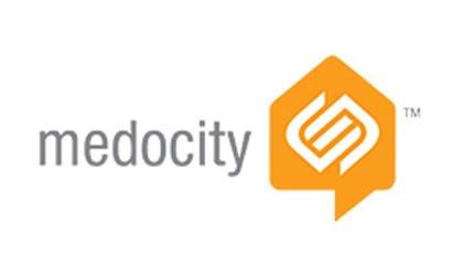 220x94_medocity-logo