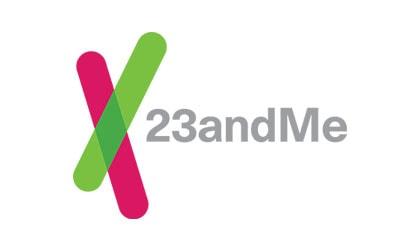 23andMe-1