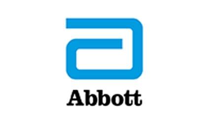 Abbott-1