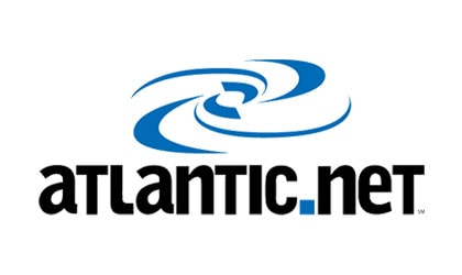 Atlantic-net