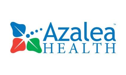 AzaleaHealth