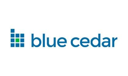 BlueCedar-1