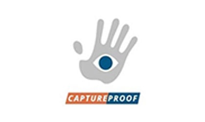 CAPTUREPROOF-Logo-1