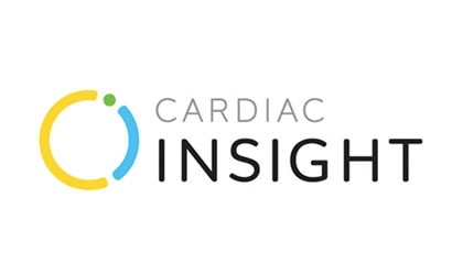 Cardiac-Insight-1