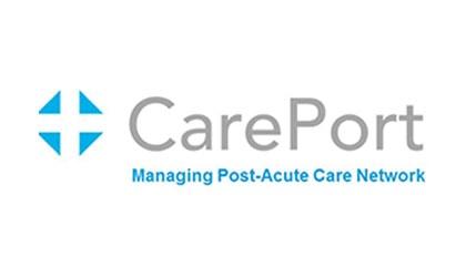 CarePort
