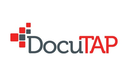 DocuTAP-1