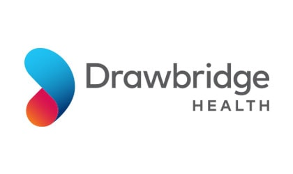 Drawbridge-Health-1