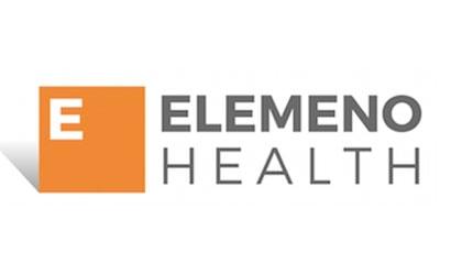 Elemeno_2