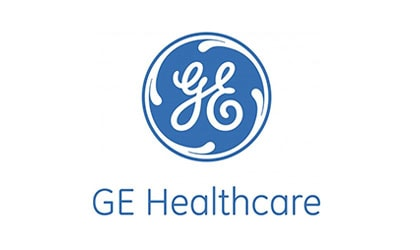 GE_Healthcare-1