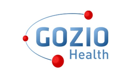 Gozio-Health