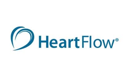 HeartFlow-1