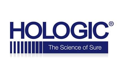 Hologic-1