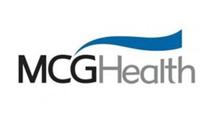 MCG-Health