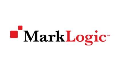 MarkLogic-1