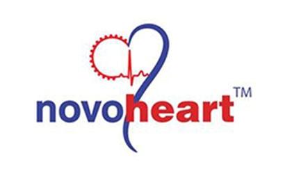 Novoheart-1
