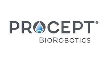 PROCEPT_Logo_Grad_RGB_150