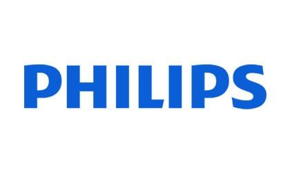 Philips-1