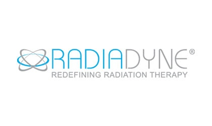 RadiaDyne