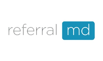 ReferralMD
