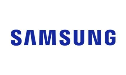 Samsung-logo-7