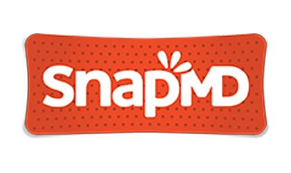 SnapMD-1