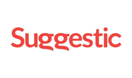 Suggestic-1