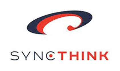 SyncTHINK-1
