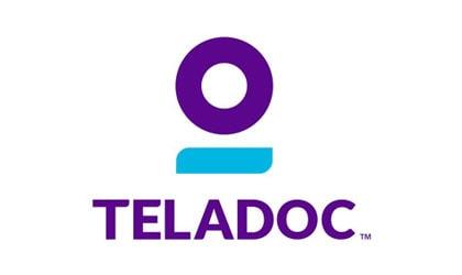 Teladoc-1