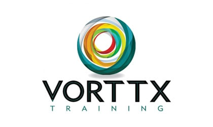 VORTTX-Training