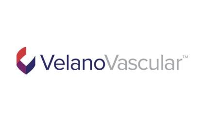 Velano-Vascular-1