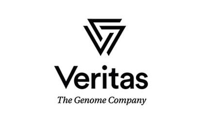 Veritas-Genetics