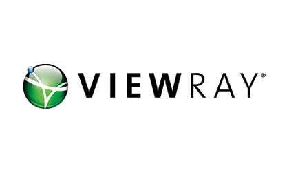 ViewRay-1
