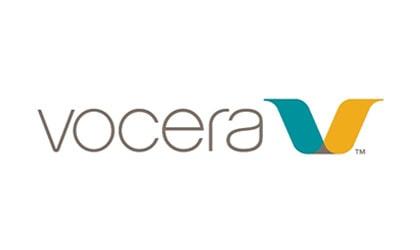 Vocera