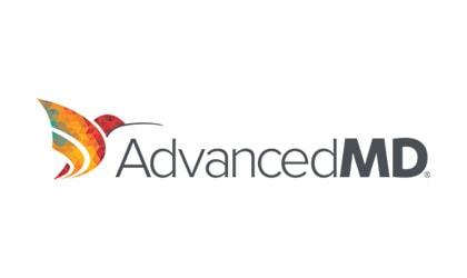 advancedmd_logo5b25d