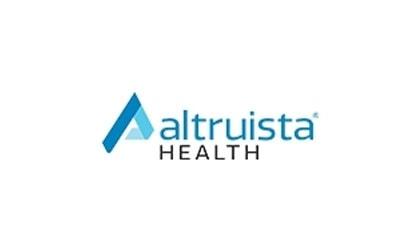 altruista-health