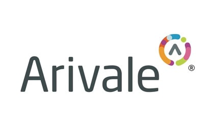 arivale