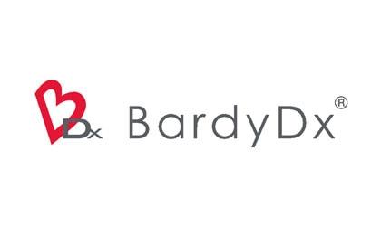 bardy-dx