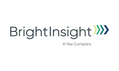 bright-insight