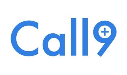 call-9