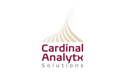 cardinal-analytx