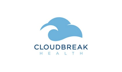 cloudbreak-health