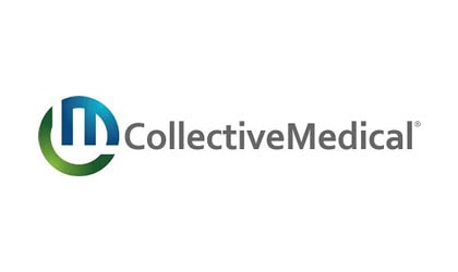 colective-medical