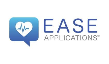 ease-applications
