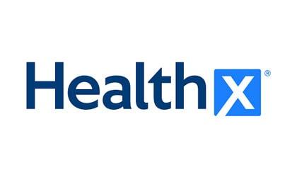 health-x