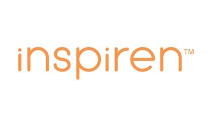 inspiren