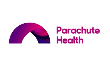 parachute-health