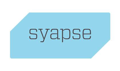 syapse