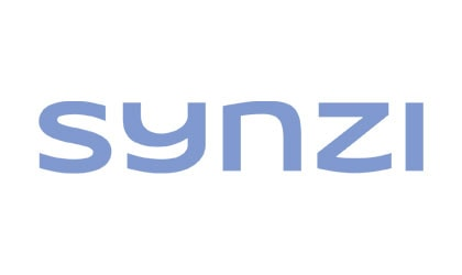 synzi