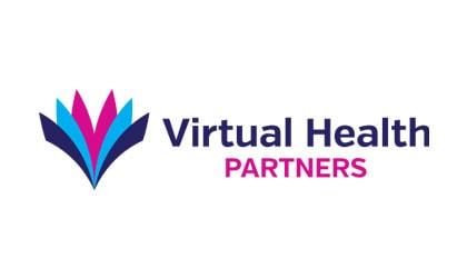 virtual-health-partners